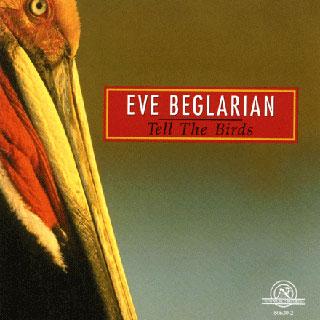 Eve Beglarian | œuvres variées