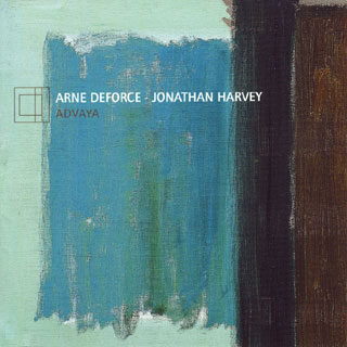 Deforce – Harvey | pièces pour violoncelle