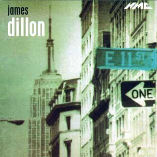 James Dillon | œuvres variées