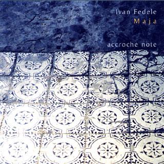 Ivan Fedele | musique de chambre
