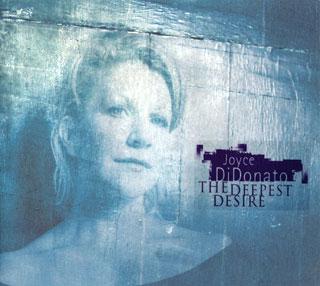 récital Joyce DiDonato | Bernstein – Copland – Heggie