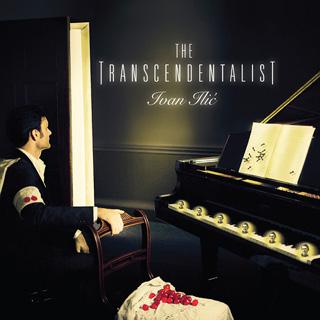 Le pianiste Ivan Ilić joue Cage, Feldman, Scriabine et Wollschleger
