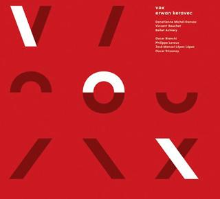 La cornemuse d'Erwan Keravec, entre improvisations et pièces savantes