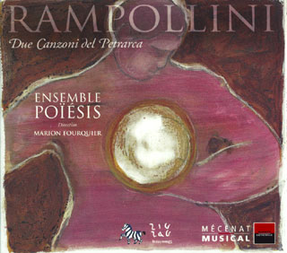 Mattio Rampollini | Canzoni 37 – 331