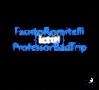 Fausto Romitelli | Professor Bad Trip – Seascape – etc.