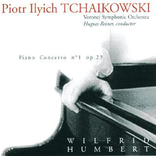 Piotr Tchaïkovski | Concerto pour piano n°1
