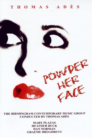 En 1999, Margaret Williams filme la figure tragi-comique de Margaret d'Argyll