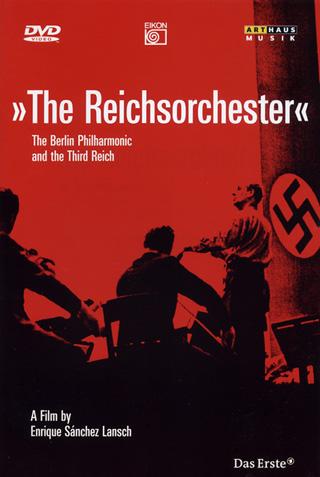 Le Philharmonique de Berlin et le IIIe Reich