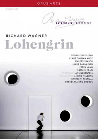 Richard Wagner | Lohengrin