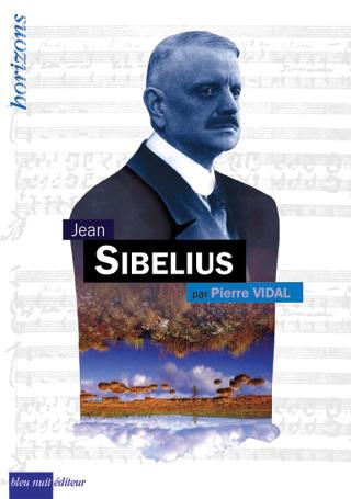 bleu nuit éditeur (2005) 174 pages