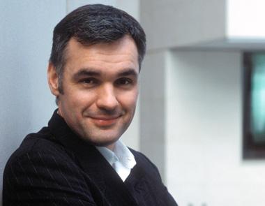 Jean-Christophe Vervoitte dirige l'Ensemble Connect (Boulez, Jarrell, Leroux)