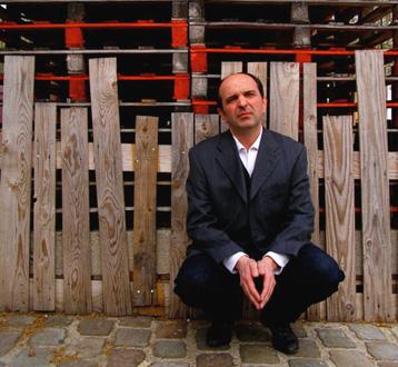 le pianiste Denis Pascal fait sa schunertiade à Gaveau, en famille !