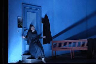 l'Opéra national de Lyon reprend la Jenůfa (Janáček) de Nikolaus Lehnhof