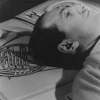 création de Gershwin's Spirt de Didier Benetti, au Festival de Radio France