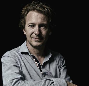 Après six ans, Marc Albrecht retrouve l'Orchestre Philharmonique de Strasbourg