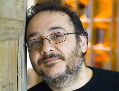 Rinaldo Alessandrini joue Monteverdi au Festival de Saint-Denis