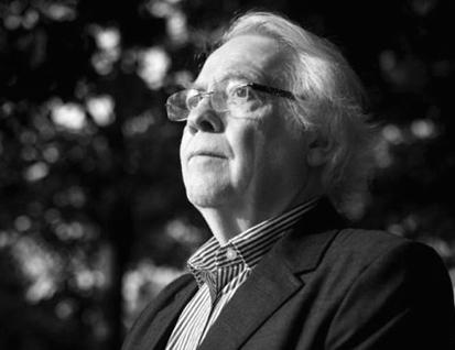 six concerts Gilbert Amy pour célébrer ses 80 ans à la Maison de Radio France