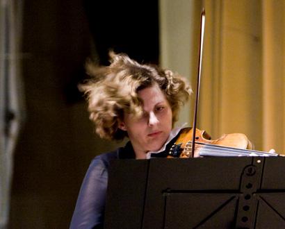 Beethoven et Schubert par le Quatuor Artemis au Septembre musical de Montreux