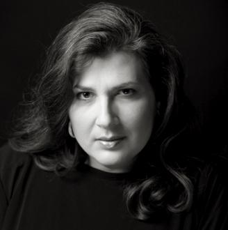 le mezzo-soprano Janina Baechle Winterreise (Schubert) à l'Opéra Bastille