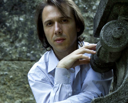 Busoni transcripteur de Bach : un récital de Maurizio Baglini à Paris