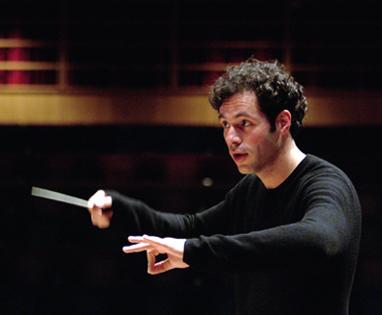 Peter Biloen joue Chostakovitch et Moussorgski