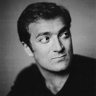 Renaud Capuçon joue le Concerto Op.61 n°3 de Saint-Saëns à Lyon