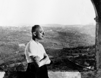 Mario Castelnuovo-Tedesco (1895-1968) par le Quatuor Velasquez à Nantes