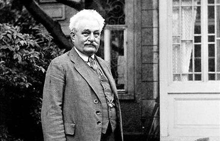 Leoš Janáček par le Quatuor Diotima et Garth Knox