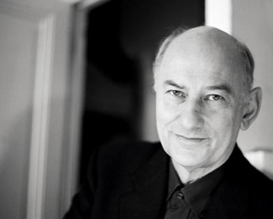 première française d'Ur-Geraüsch d'Hugues Dufourt à Toulouse (17/11/2016)