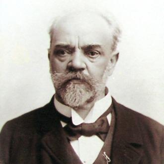 Laurence Equilbey joue le Stabat Mater d'Antonín Dvořák à la Cité de la musique