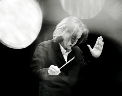 Miserere de Zelenka et Requiem de Mozart par Laurence Equilbey, à Pleyel
