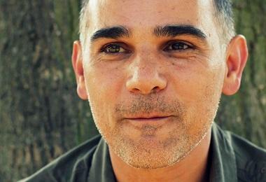 Pascal Gallois célèbre l'Europe avec Magnin, Mundry, Pauset, Sciarrino et Srnka