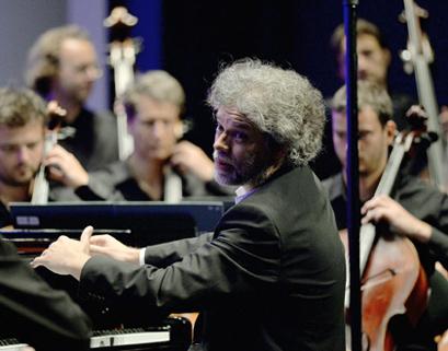 à Montpellier, François-Frédéric Guy joue ENCORE Beethoven...