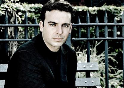 James Gaffigan dirige l'Orchestre national de France : Fauré, Busoni et Brahms