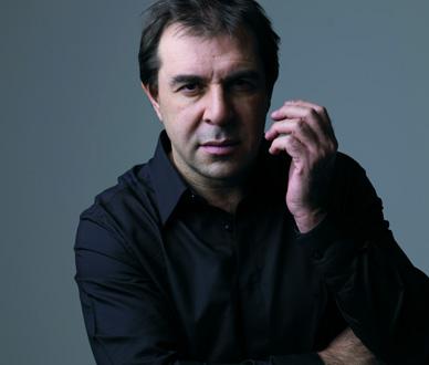le chef italien Daniele Gatti joue le Requiem de Verdi à Paris
