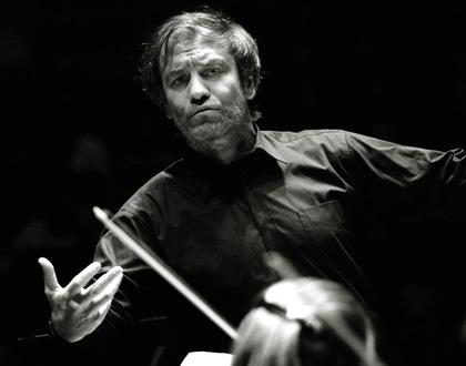 Valery Gergiev joue les Sixième et Dixième symphonies de Chostakovitch à Pleyel