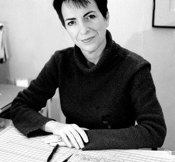 concert monographique dédié à la compositrice Suzanne Giraud, à L'Archipel