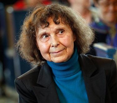"""création autrichienne de """"Die Pilger"""" de Sofia Goubaïdoulina, à Salzbourg"""