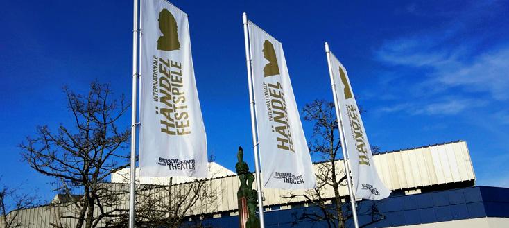 un superbe concert spirituel à l'édition 2017 de lHändel Festspiele de Karlsruhe