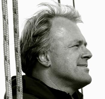 Thomas Hengelbrock dirige l'Orfeo de Monteverdi à Paris
