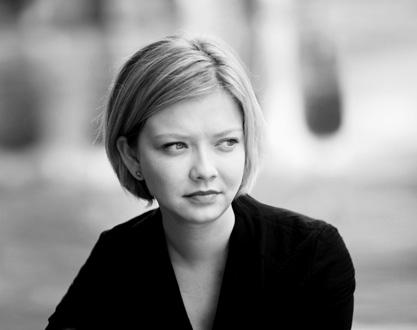 remarquable K.216 (Mozart) par Alina Ibragimova à la Philharmonie de Paris !