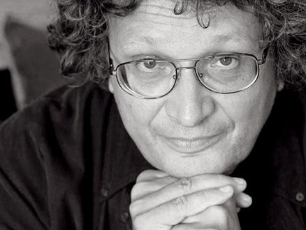 René Jacobs joue la Matthäus Passion