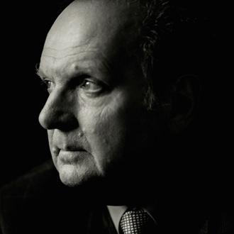 à Berlin, Marek Janowski remplace Riccardo Chailly dans le Requiem de Verdi