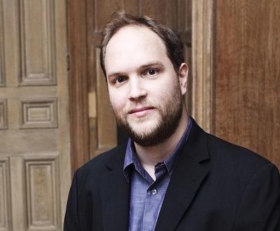 Jonas Vitaud joue Debussy, Liszt et Wagner aux Nuits romantiques du Bourget