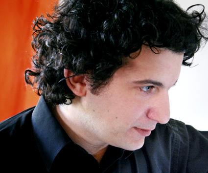 le chef Alain Altinoglu dirigera ma création du nouvel opéra de René Koering