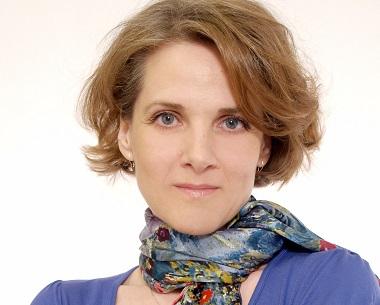 Natalia Zagorinskaïa chante au concert qui réunit Kurtág et Sciarrino