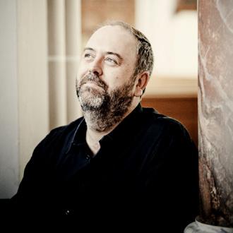 le chef Eduardo López Banzo joue Amadigi di gaula de Händel à Paris