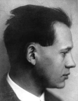 Emőke Solymosi Tari parle du compositeur hongrois László Lajtha (1892-1963)