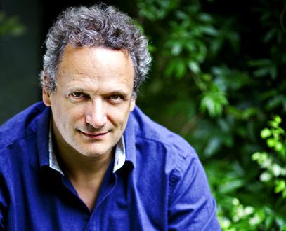 à Pleyel, Louis Langrée dirige l'Orchestre de Paris dans Schubert et Mozart