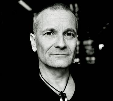 récital de l'alto Gérard Lesnes au festival Sinfonia en Périgord